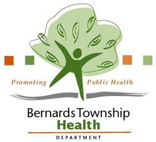 Bernards Township COVID-19 Testing Registration Form
